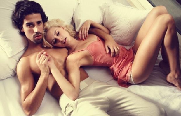 сексуални фото фильм