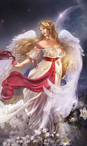 meleklerden-yardim-2