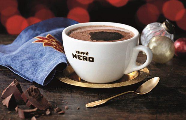 cafe-nero-1