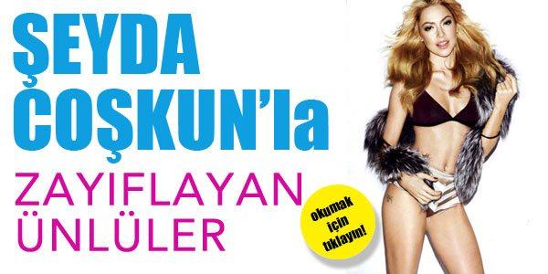seyda-banner