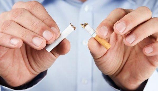 sigarayi-birakmak-2