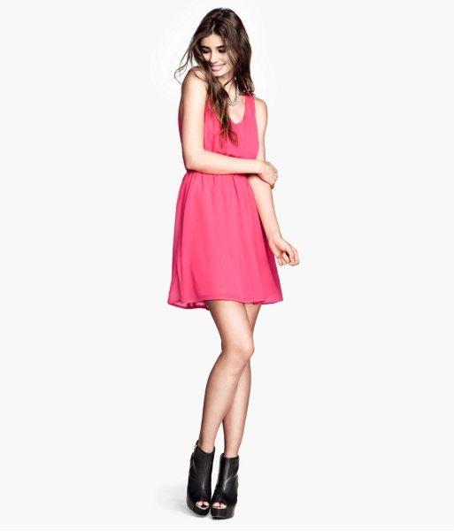 baharlik-elbiseler-hm 1