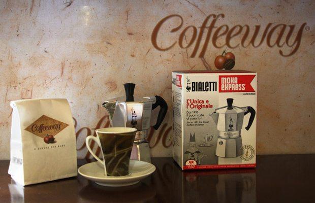 kadinlara-kahve-hediye-1