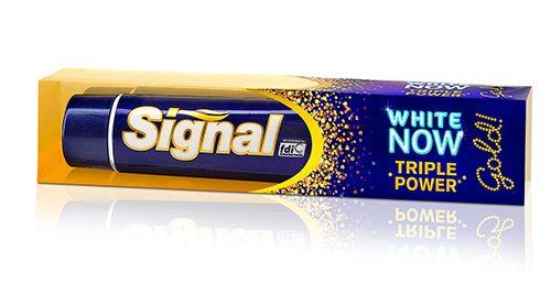 signal-2