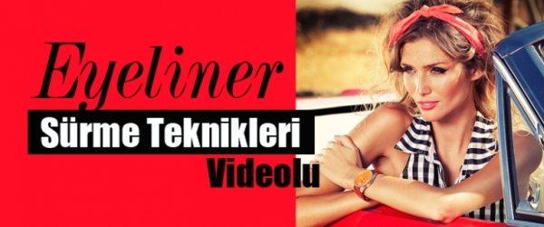 eyeliner-video-banner