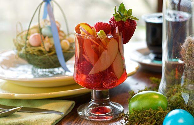 fruit-juice-pinar2