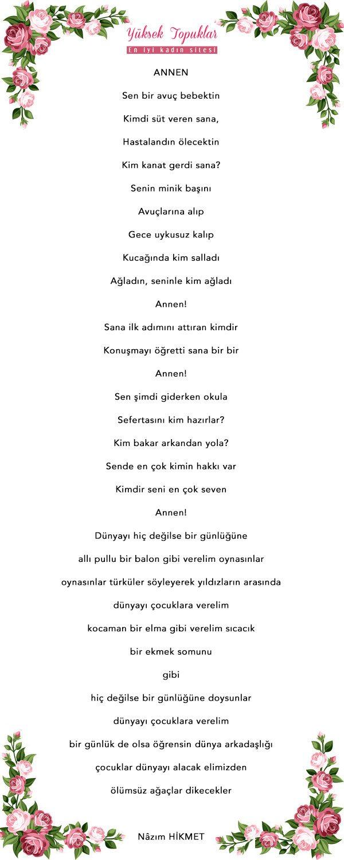 annesiir-903-1
