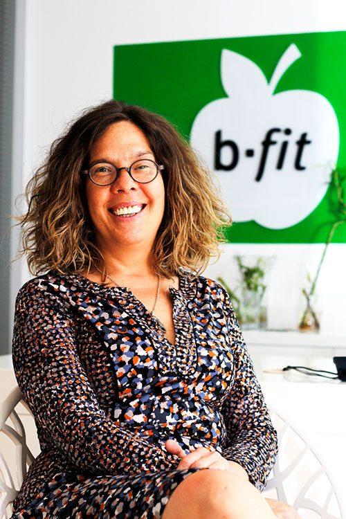 b-fit-205-4