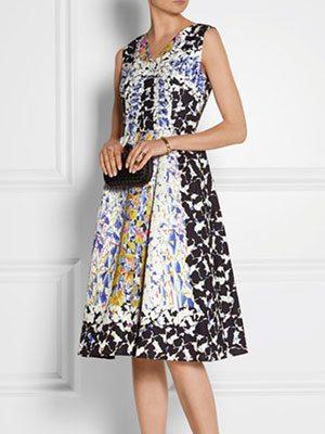 moda-1306-1
