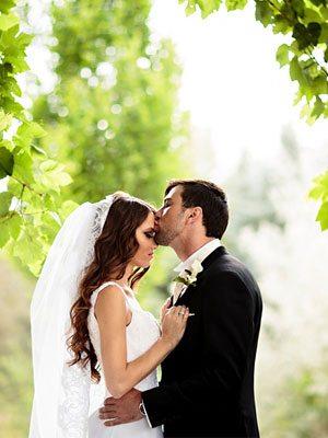 evlilik-207-1
