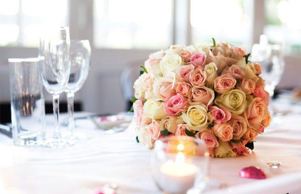 evlilik-2407-1