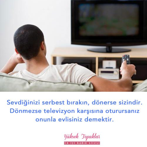 tv-erkek