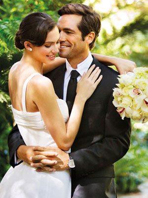 evlilik-109-1