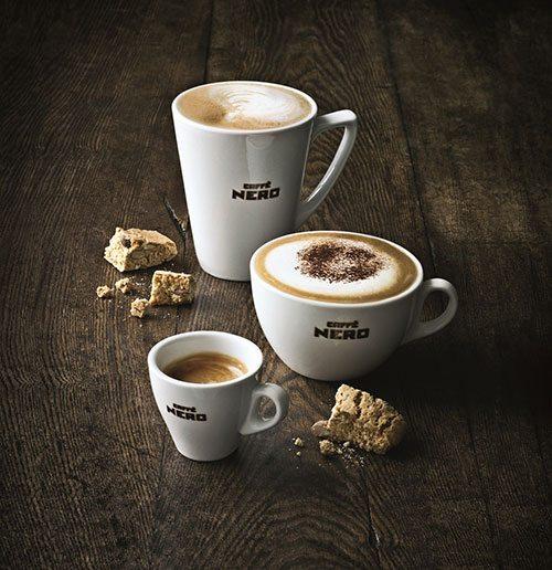 kahve-809-1