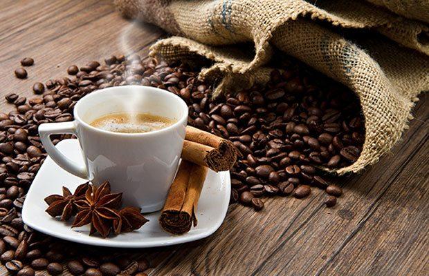 kahve-809-2