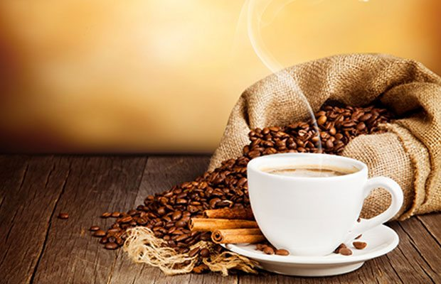 kahve-809-4