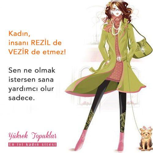 vezir