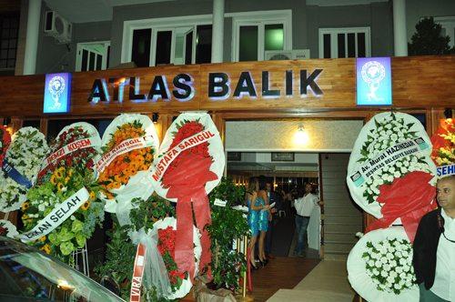 atlas-balik-2