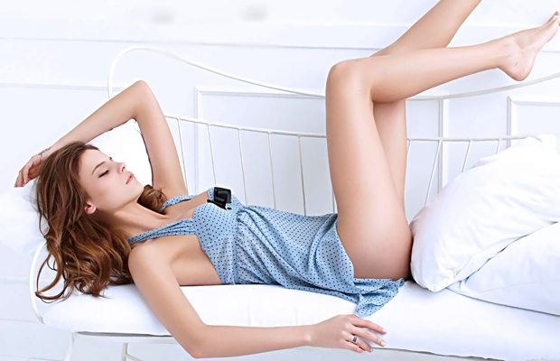 фото секси молоденькие