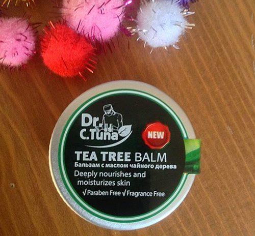 tree-balm