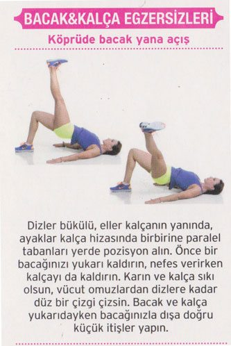 bacakegzersizi-2404 01