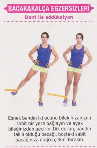 bacakegzersizi-2404 12