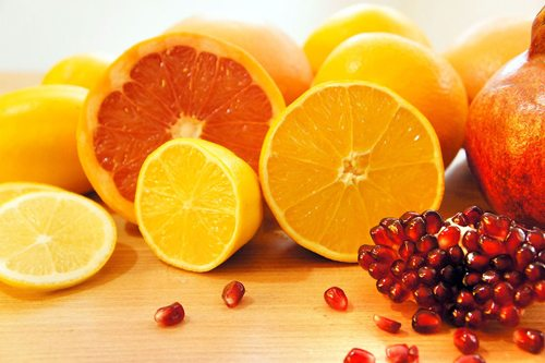 portakal-kapak-2