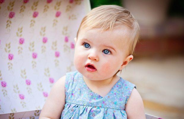 Tüp bebek başarısını etkileyen faktörler