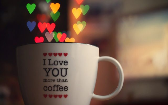 kahve-aski
