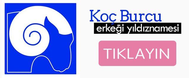 koc-erkek-yildizname-banner