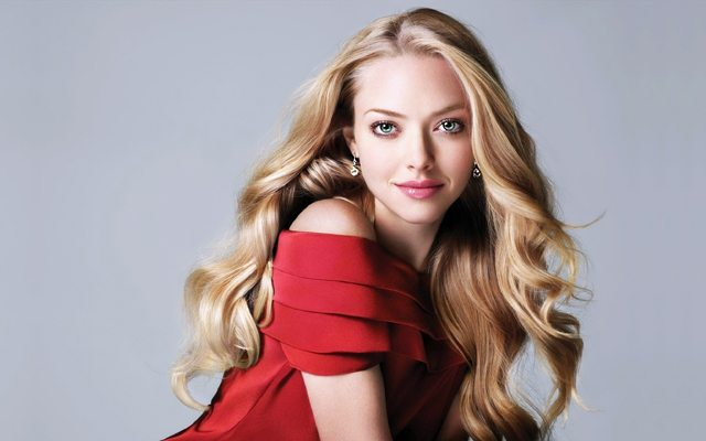 makeup-amanda-seyfried-hd-wallpaper