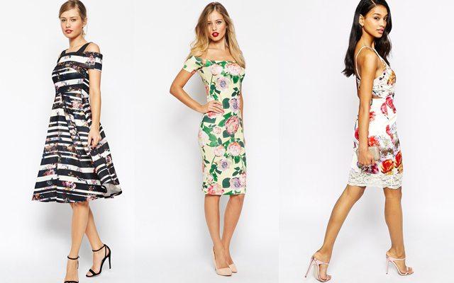 cicekli-elbise-kombinleri-2015