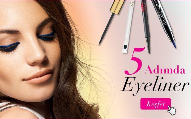 eyeliner-avon