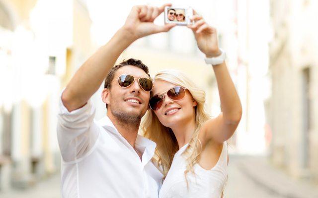selfie-ceken-cift