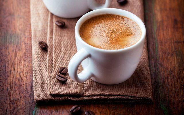 yag-yakici-kahve