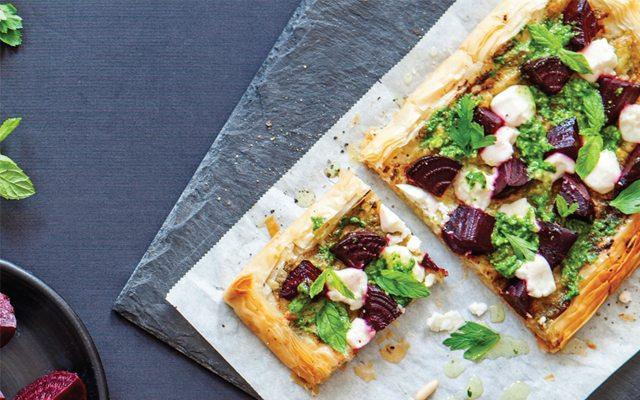 baklava-yufkasindan-pizza