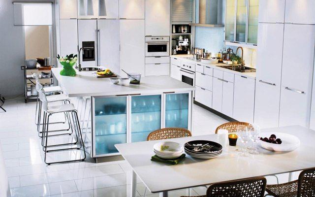 beyaz-mutfak-dekarosyonu