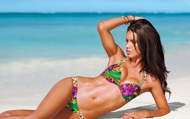 adriana-lima-bikini
