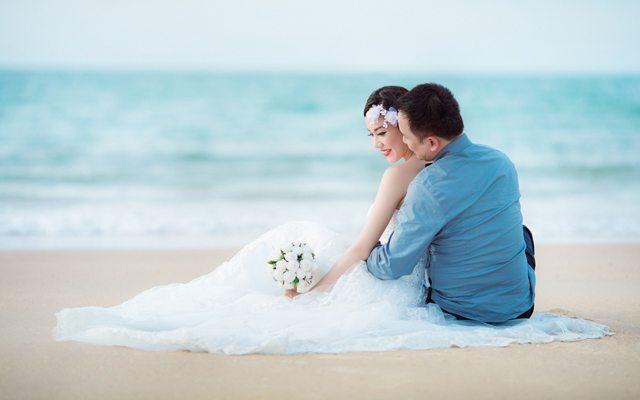 evlilik-sahil-mutlu