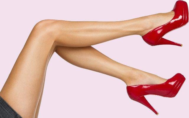 guzel-bacaklar-2015