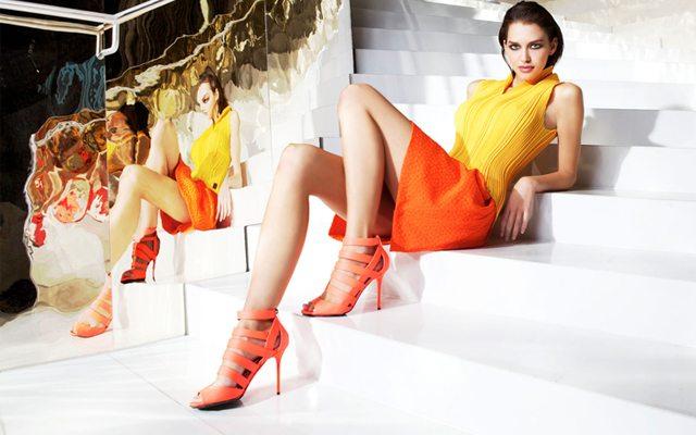 indirimden-ayakkabi-modelleri
