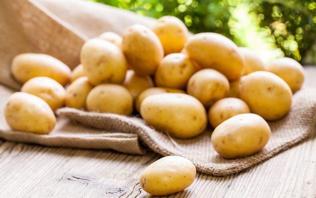 patatesin-faydalari-2015