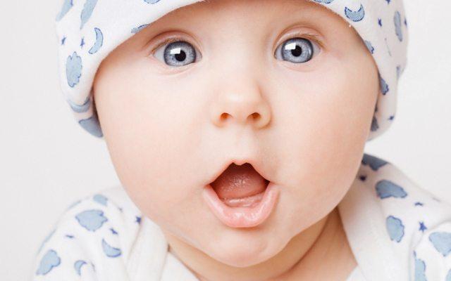 tatli-bebek