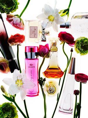burclara-gore-parfum