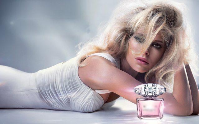 erkeklerin-sevdigi-parfumler