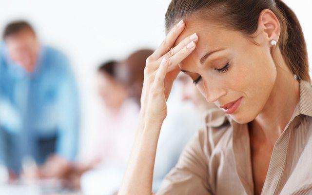 migren-nasil-gecer