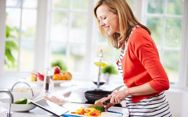 mutfakta-tasarruf