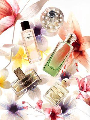 sevilen-parfumler-0
