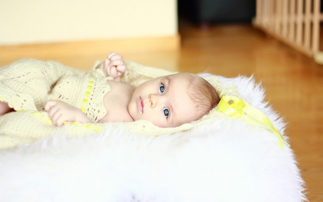 yeni-dogan-bebek