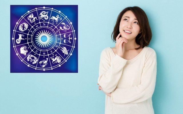 astrolojiyeinanmalimi
